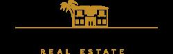 SGI Mallorca Real Estate S.L. Hermann Köppler